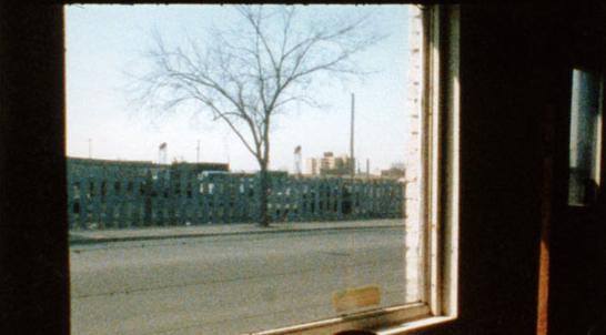 Les printemps incertains, un film de Sylvain L'Espérance