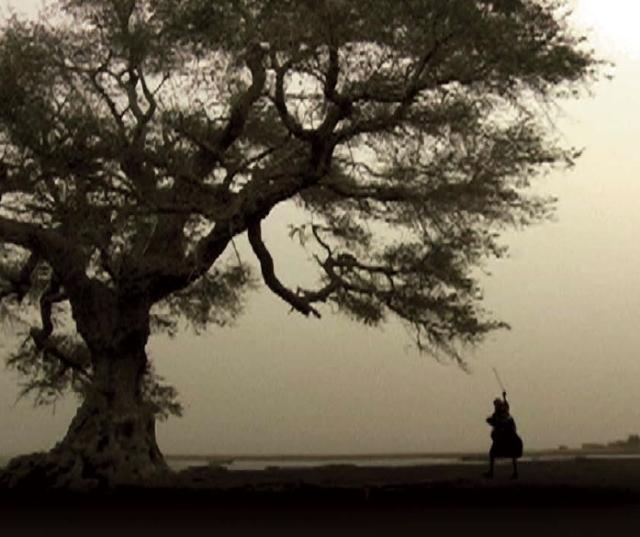Un fleuve humain, un film de Sylvain L'Espérance